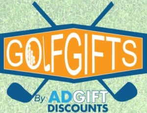 Golfgifts.uk.com