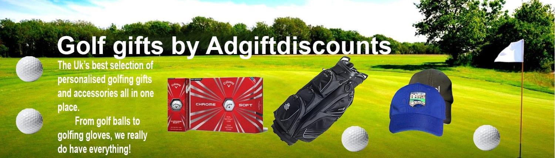 golf3 1500x430 - Home